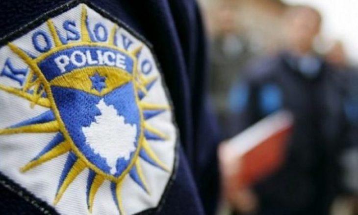 Policia po heton sulmin ndaj gazetarit Shkumbin Kajtazi
