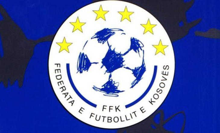 Kosova në vazon e pestë për Katar 2022