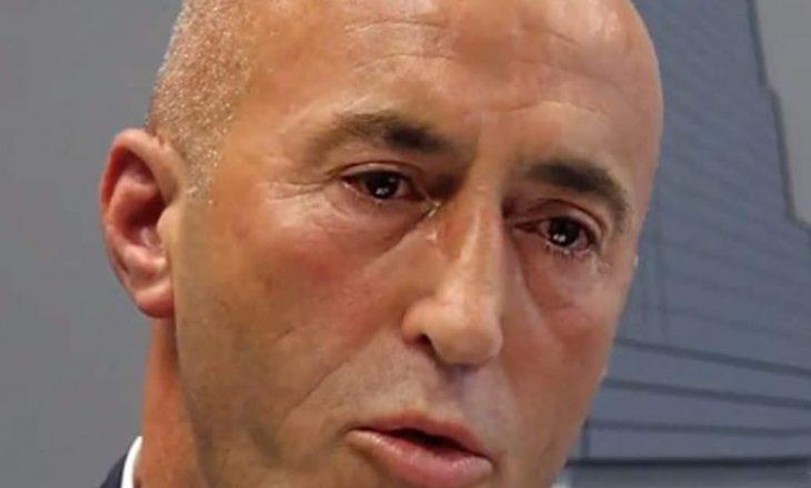 Haradinaj i shqetësuar me tragjedinë ku pësuan dy adoleshentë nga Deçani