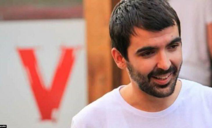 Rasti Dehari: Ekspertët e Mjekësisë Ligjore të Lozanës qëndruan në Kosovë