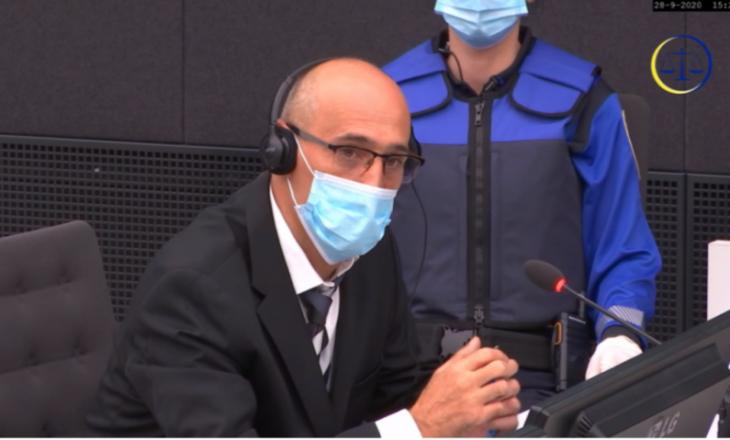 Më 9 qershor mbahet konferenca përgatitore për gjykim në rastin e Salih Mustafës