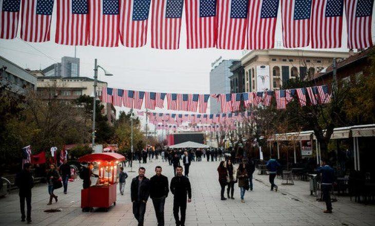 A ndryshon qasja e SHBA-së ndaj Kosovës nëse Trump fiton edhe një mandat?