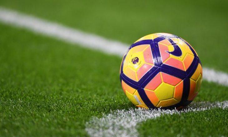 Liverpool, City e Chelsea zhvillojnë ndeshjet e radhës