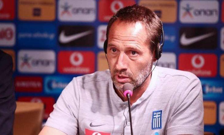 Schip: Kosova është skuadër e mirë