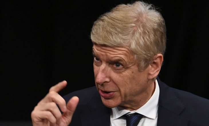 Wenger: Klubet e ligave tjera duan ta shkatërrojnë Premier League