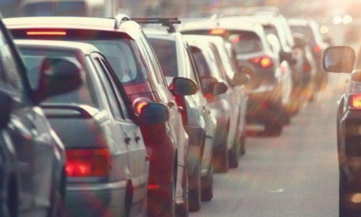 Dështon të votohet heqja e homologimit të automjeteve
