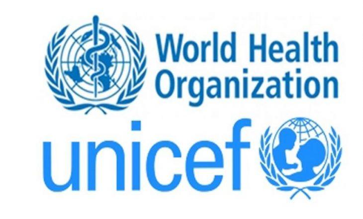 OBSH: Në botë çdo vit lindin më shumë se dy milionë foshnja të vdekura