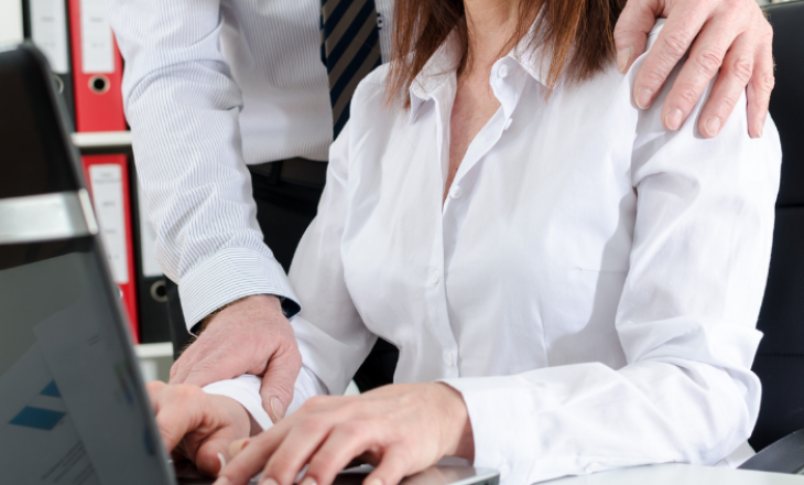 Ngacmimet seksuale në administratë publike, nënshkruhet një deklaratë kundër këtij fenomeni