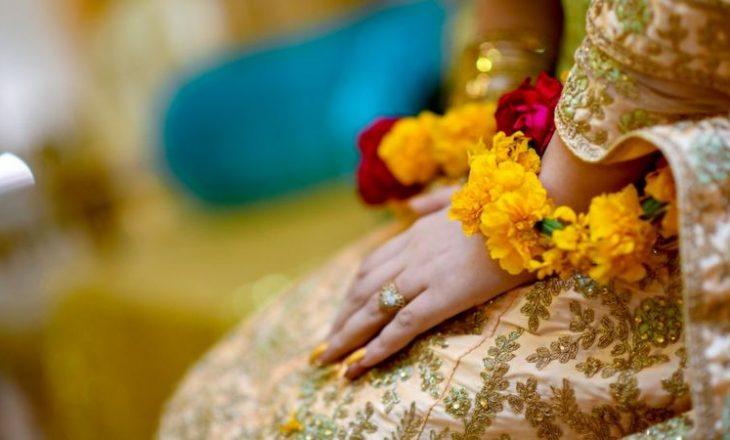 Policia liron vajzën 13 vjeçare që ishte detyruar të martohej dhe të konvertohej në muslimane