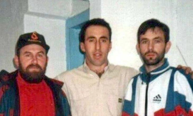 Haradinaj pas arrestimit të Selimit: Nuk ka gjyq që mund ta vë në dyshim përpjekjen tonë për liri