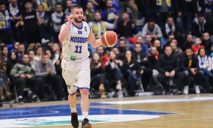 Kosova udhëton për fitore në Bratisllavë