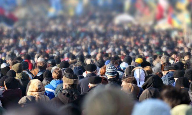 Mbi 40 milionë njerëz të shëruar në mbarë botën nga Covid-19