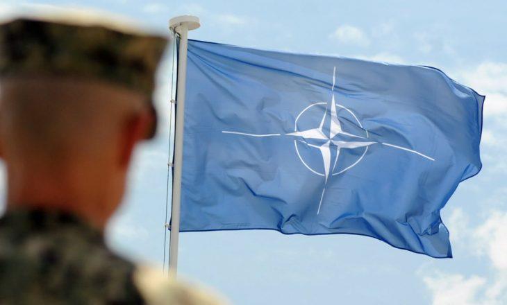Vjen reagimi i NATO-s pas deklaratave të Vuçiqit ndaj Kosovës