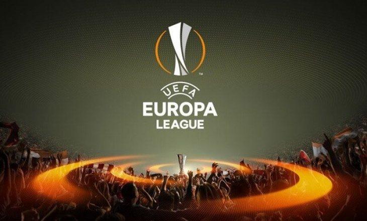 Europa Ligë: Arsenal fiton, Milan barazon me Lille