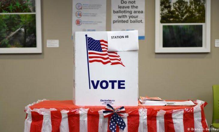 Zgjedhjet 2020: Rezultati mund të vonojë më shumë se që është menduar