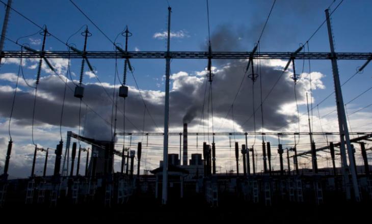 ZRrE jep leje 40 vjeçare një kompanie për prodhim të energjisë me dy hidrocentrale