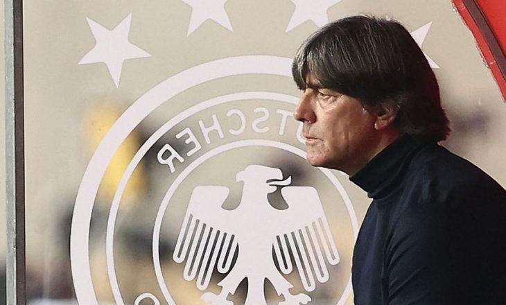 Pas humbjes turpëruese nga Spanja, media gjermane fajëson gjithë sistemin që drejton futbollin gjerman