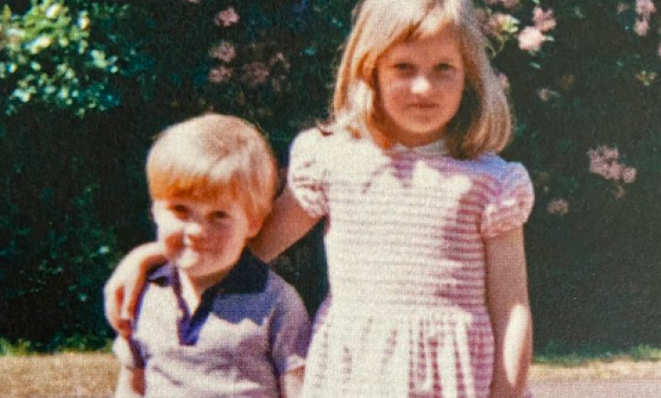 Vëllau i Princesësh Diana brengoset se shikuesit e The Crown do e marrin historinë e serialit si të vërtetë