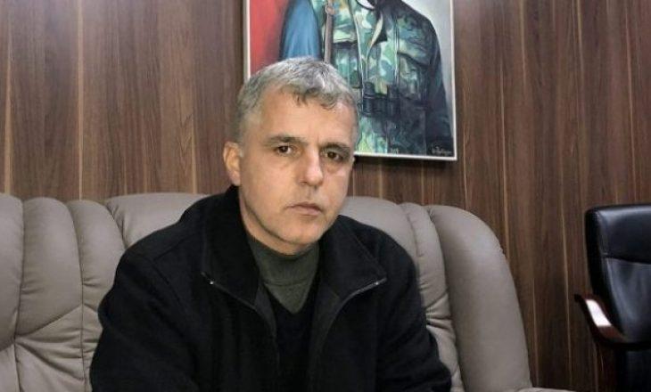 Klinaku: I padrejtë gjykimi i ushtarëve të UÇK-së
