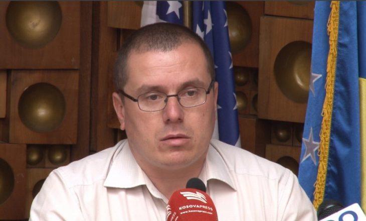 Politologu bullgar: Kosova nuk duhet të gjykohet për krimet e luftës, në Hagë duhet të jenë Vuçiq e Daçiq