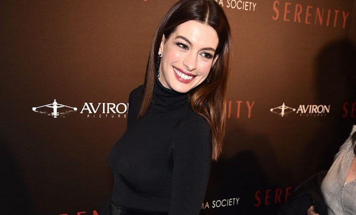 Aktorja zbulon sfidën e saj më të madhe si nënë mes pandemisë së Coronavirus-it