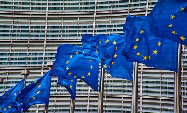 Vendet e BE-së do ta ndihmojnë Ballkanin Perëndimor me vaksina kundër COVID-19
