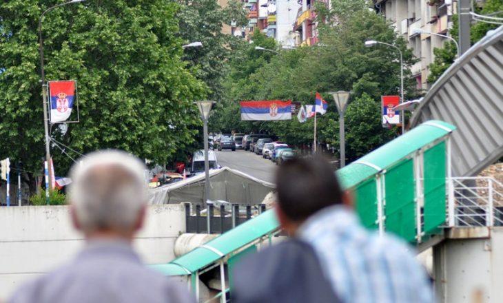 Kërkohet strategji për rikthimin e shqiptarëve në Veri