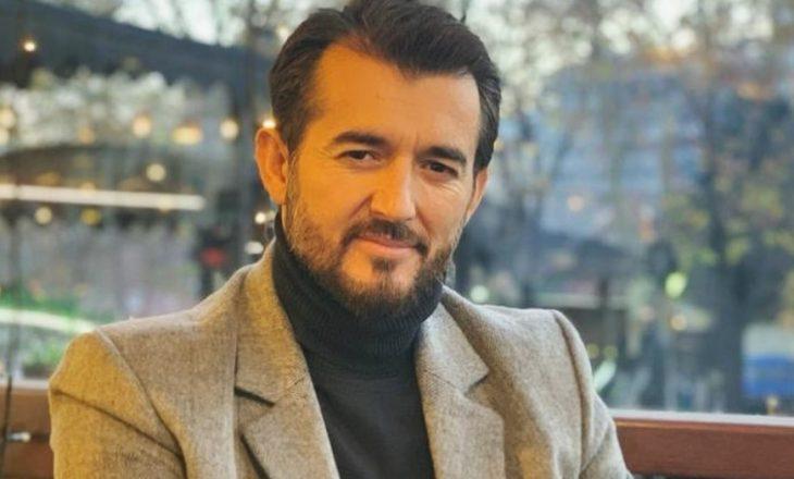 Tahiri anulon protestën pasi Shoqata Gastronomëve u distancua