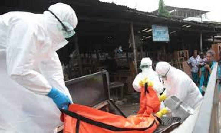 Nigeri: Vdesin 30 persona nga një sëmundje misterioze