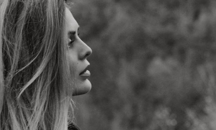Pas disa shkëputjesh nga muzika, Argjentina Ramosaj lajmëron këngë të re