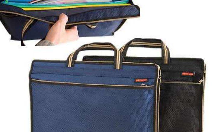 Kryeministri thotë se do të hetohet çanta e vjedhur në Bruksel