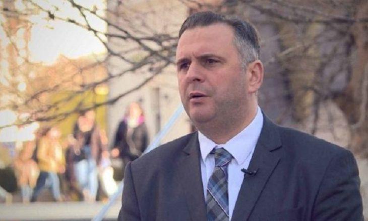 Bajqinovci: Task-forca anti-korrupsion hetonte zyrtarë të LDK-së