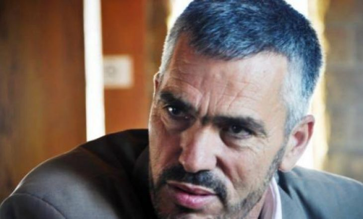 "Osman Musliu akuzon myftiun Tërnava që ka ""nxitur"" njerëz kundër tij"