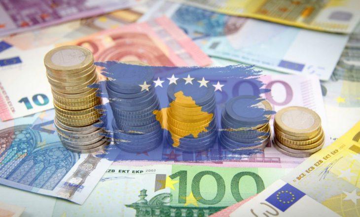 Dështon përsëri Projektligji për Rimëkëmbje Ekonomike