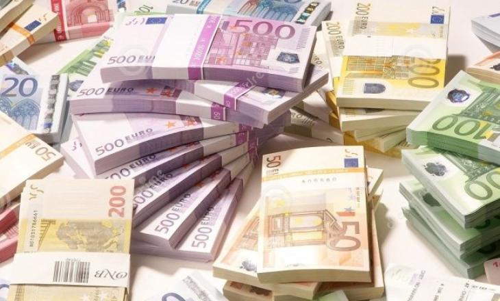 """""""Pako për Rimëkëmbjen Ekonomike minimumi duhet të jetë 1 miliardë euro"""""""