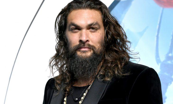 """Aktori mbeti i zhytur në borxhe pas serialit """"Game of Thrones"""""""