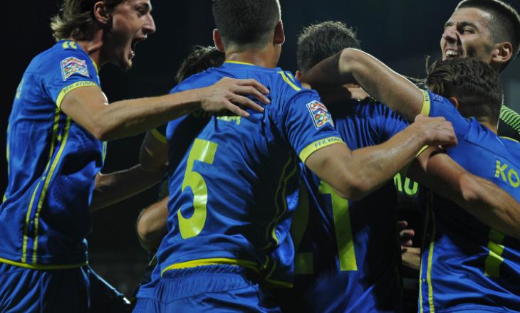 Kosova sonte luan ndeshjen vendimtare