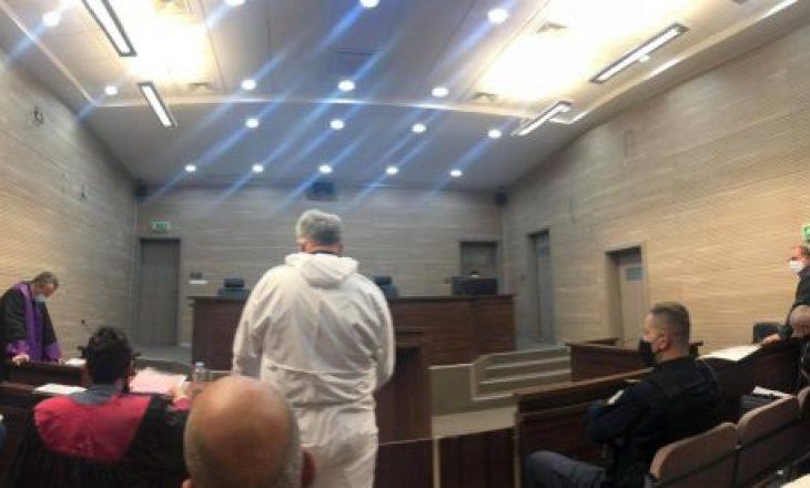 """Deklarohen të pafajshëm dy të akuzuarit në rastin """"Syri i Popullit"""""""