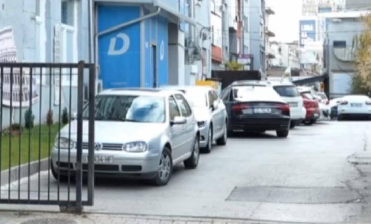Reagojnë nga EULEX: Nuk po bastisen zyrat e PDK-së