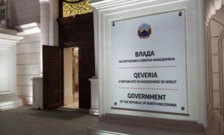 Në Maqedoninë e veriut kërkohet qeveri ekspertësh