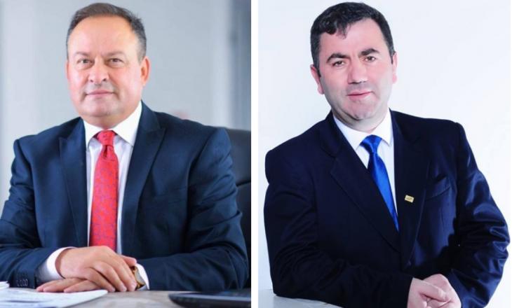 Rudari përgënjeshtron akuzat e PDK-së në Podujevë