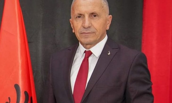 Kamberi: Vuçiqi po përdor metoda të ndryshme për të kontrolluar deputetët jo shqiptarë