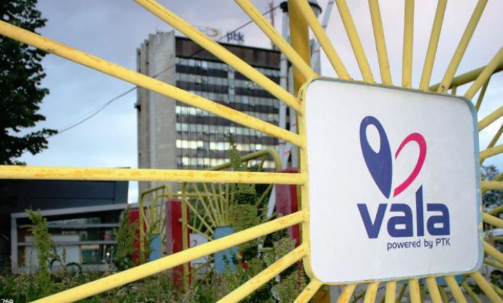 Qeveria emëron bordin e ri të Telekomit