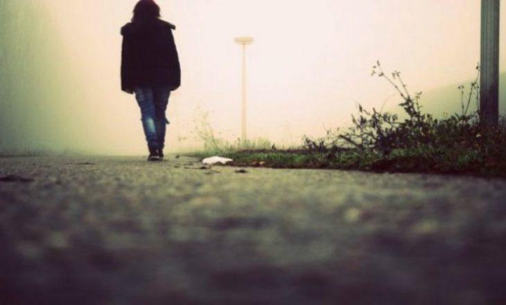 Gjendet vajza që u zhduk para një jave, po bashkëjetonte me një 16-vjeçar në Podujevë