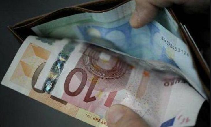 Nga sot mund të tërhiqen asistencat mujore prej 130 eurosh të masës 15