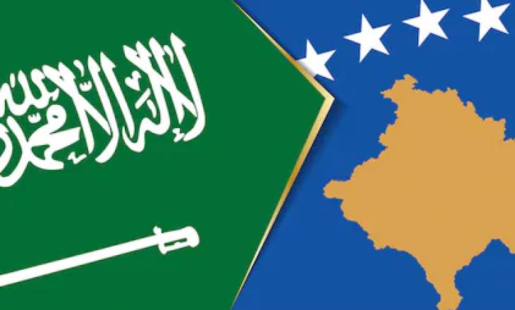 Kosova dhe Arabia Saudite bashkë kundër ISIS