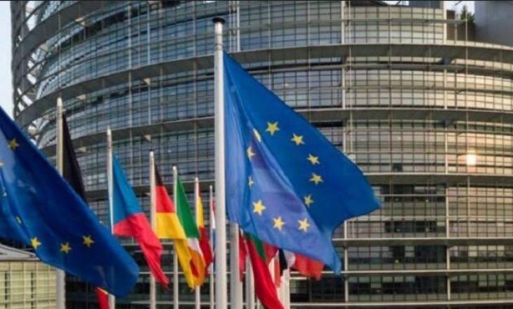 Kontesti Maqedoni e Veriut-Bullgari, bllokohet fillimi i bisedimeve