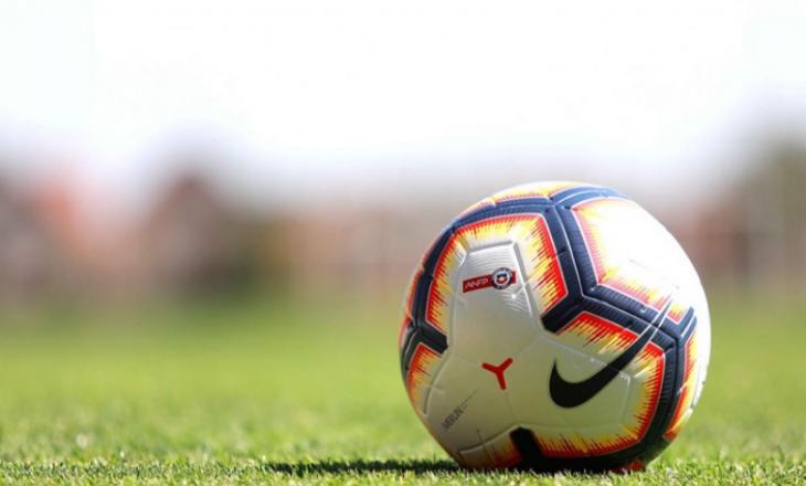 Formacioni më i mirë sipas IFFHS