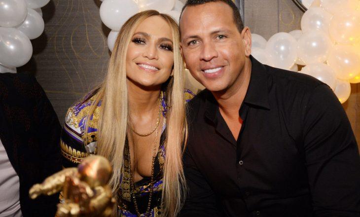 Karantina bëri që Jennifer Lopez të ndryshojë mendje për martesë
