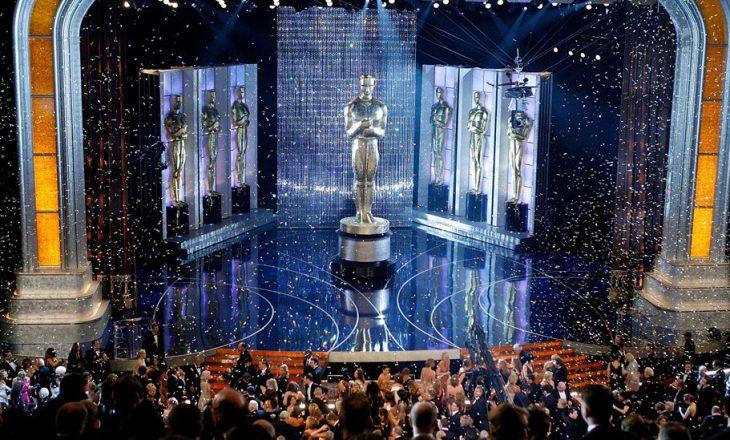 Oscars 2021 do të mbahet, por çka mund të pritet nga ceremonia gjatë pandemisë